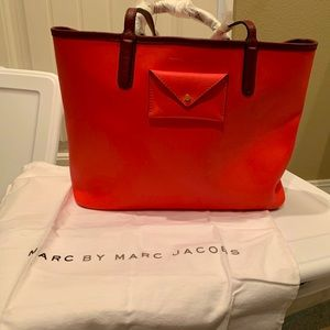 Marc by Marc Jacob tote